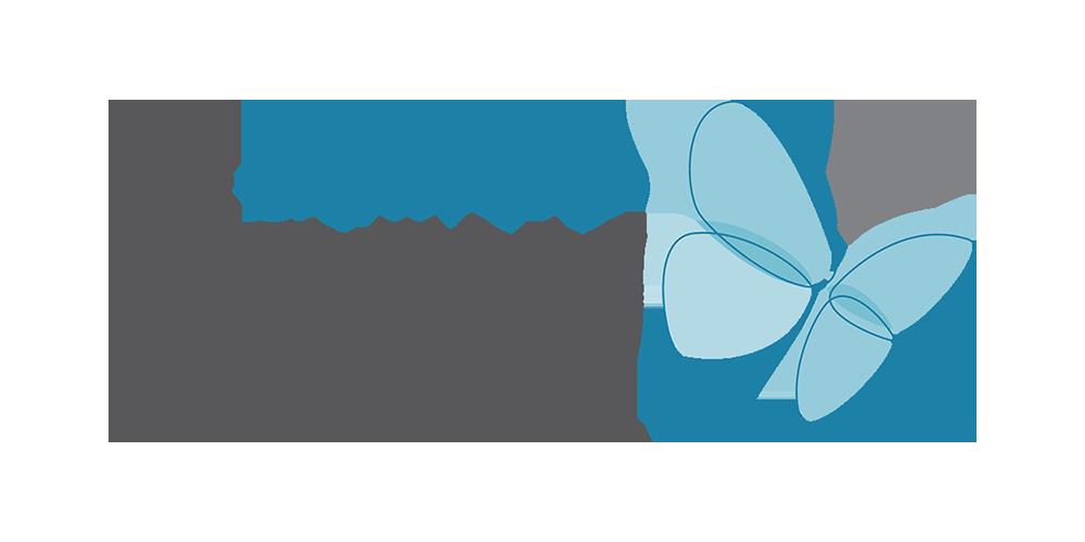 The Crawford Crew